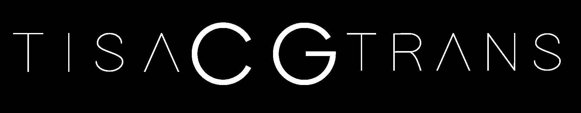 Tisa CGTrans